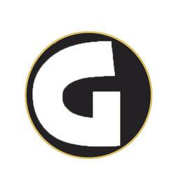 Grab n Go - Gradient plug - Dual Usb