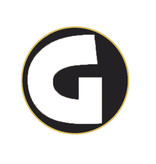 Grab n Go - Gradient plug