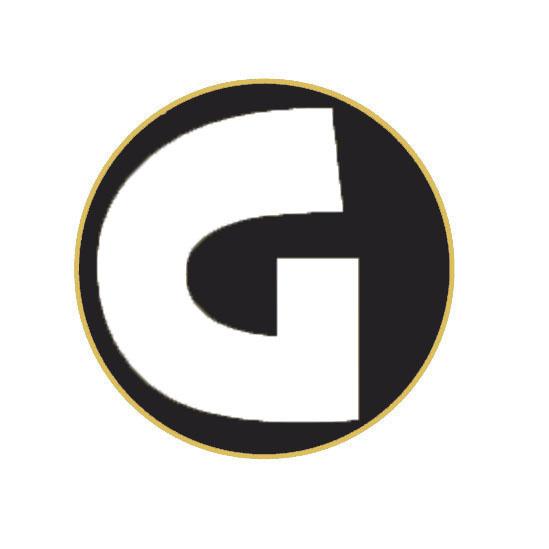 Grab n Go - Verloopstekker - Single USB