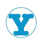 Yeti Ice - Cold Honeydew Blackcurrant