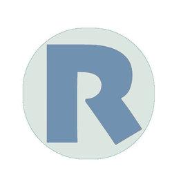 Ramsey E-Liquids Slushy - Blue Raspberry