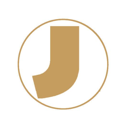 Joes Juice - Keksteig