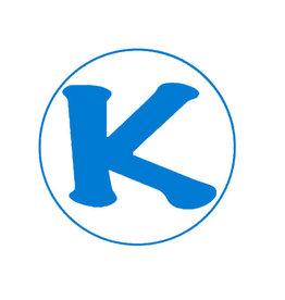 Kingston - Heisenberry Fizzy