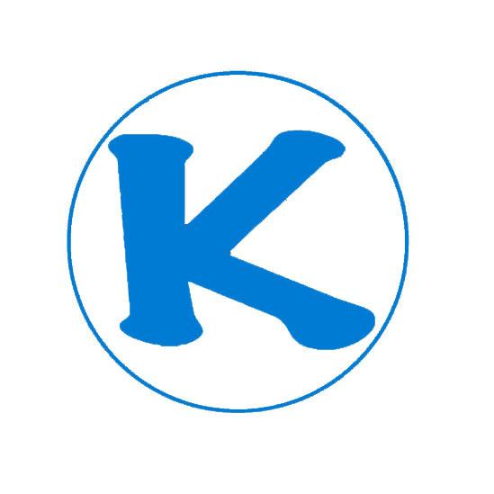 Kingston Soda - Grape Fizz