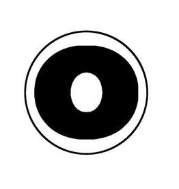 One Hit Wonder Winter Serie - Blackberry Jelly Donut