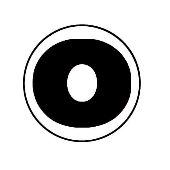One Hit Wonder Winter Series - Blackberry Jelly Donut