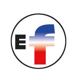 Eliquid France - Sweet Cream - N24