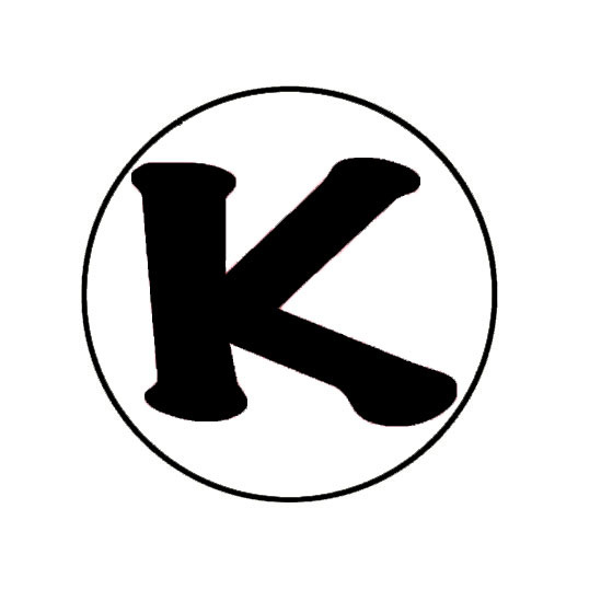 Kilo New Series - Blue Lemonade