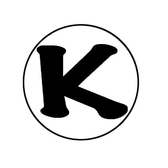 Kilo New Series - Strawberry Custard