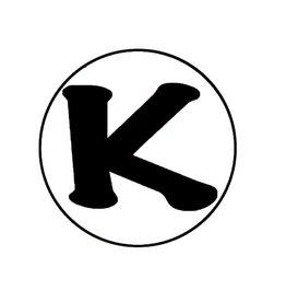 Kilo New Series - Geburtstagstorte