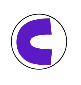 CBUD Flower - Blackberry - 20% CBD / 0.02 THC