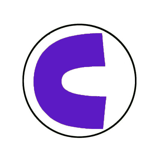 CBUD Flower - Blackberry  - 20% CBD < 0.2 THC