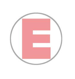 Element - Honey Roasted Tobacco 50ml