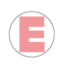 Element - Strawberry Whip + Banana Nut 50ml