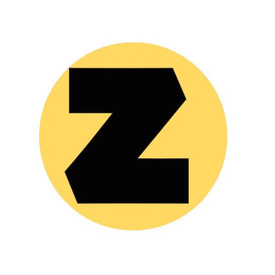 Zeus Juice Aroma