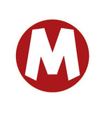 Millers Juice - Menthol
