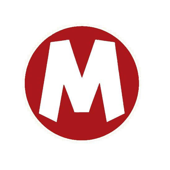 Millers Juice - UK Menthol