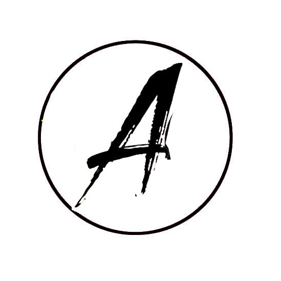 AISU - Aloe Vera