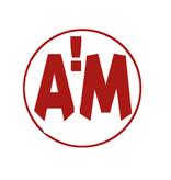 Aramax - Max Energy