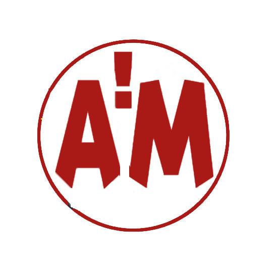 Aramax - Green Tobacco