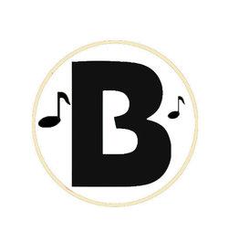 V by Black Note - Rock