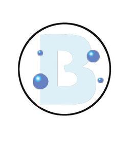 Bookwill - RY4