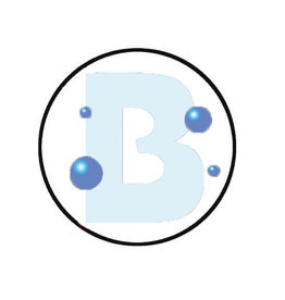 Bookwill - Burley Blend