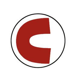 Black Circus - The Human Cannonball