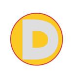 Double Drip - Lemon Tart