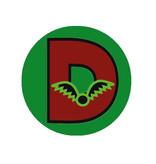 Dragon Vape - Jawbreaker