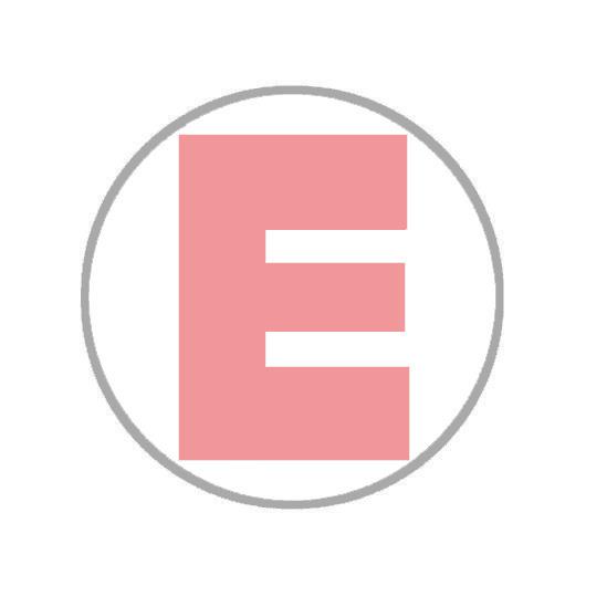 Element - Pink Lemonade