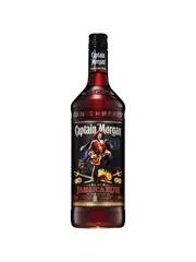 Captain Morgan Jamaica Rum 100cl