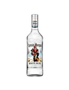 Captain Morgan White 100cl