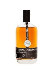 Zuidam Flying Dutchman No 1