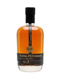 Zuidam Flying Dutchman No 3