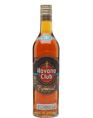 Havana Club Anejo Especial 1L