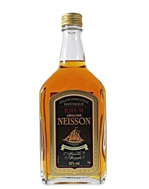 Neisson Reserve Speciale