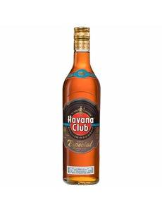 Havana Club Anejo Especial70cl