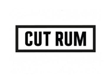 Cut Rum