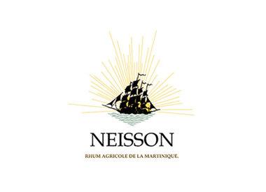 Neisson