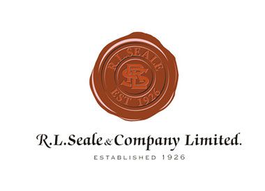 R.L. Seales