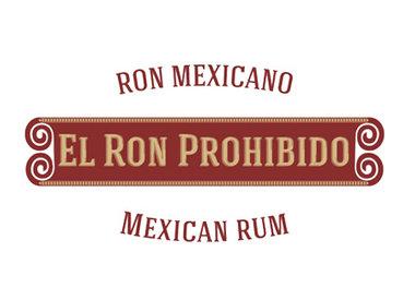 Ron El Prohibido