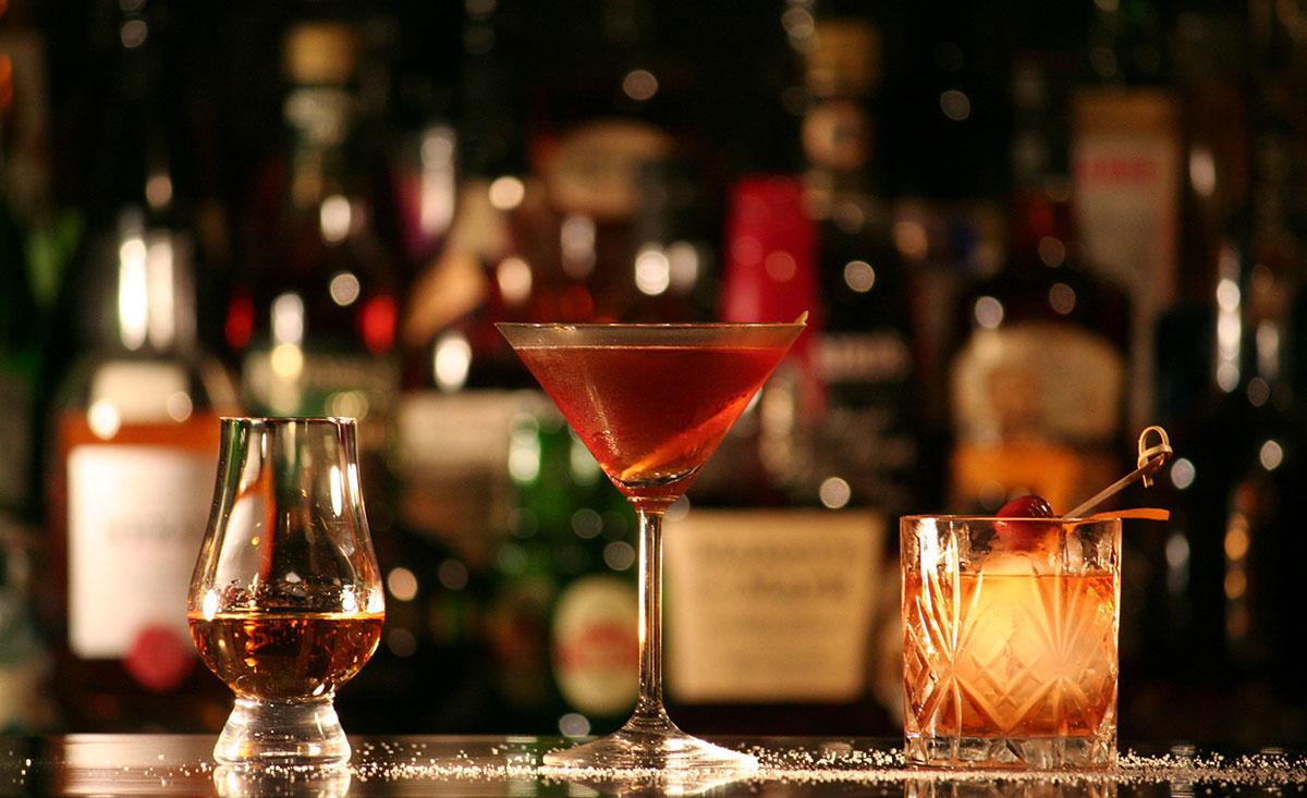 Wil je rum online bestellen? Ontdek de voordelen