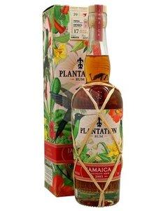 Plantation Jamaica 2003 giftbox