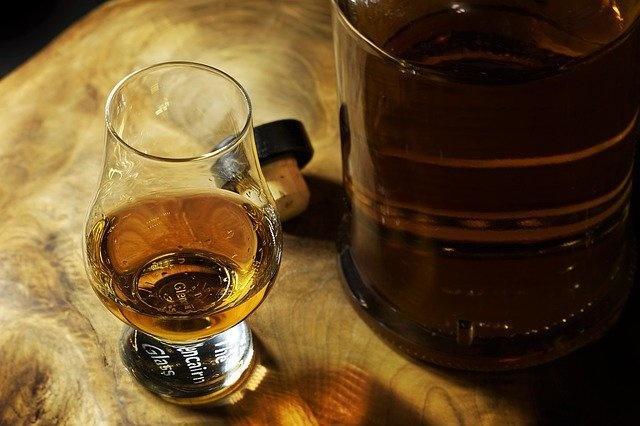 Wat is de oorsprong van Rum? Wij leggen het uit