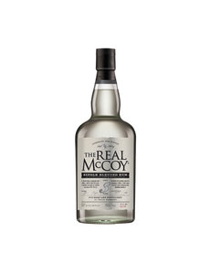 The Real McCoy 3 Year