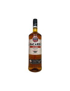 Bacardi Spiced 1L
