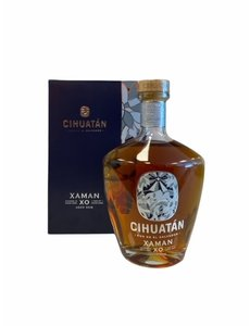 Cihuatán Xaman 70cl