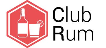 Rum kopen - Rum bestellen