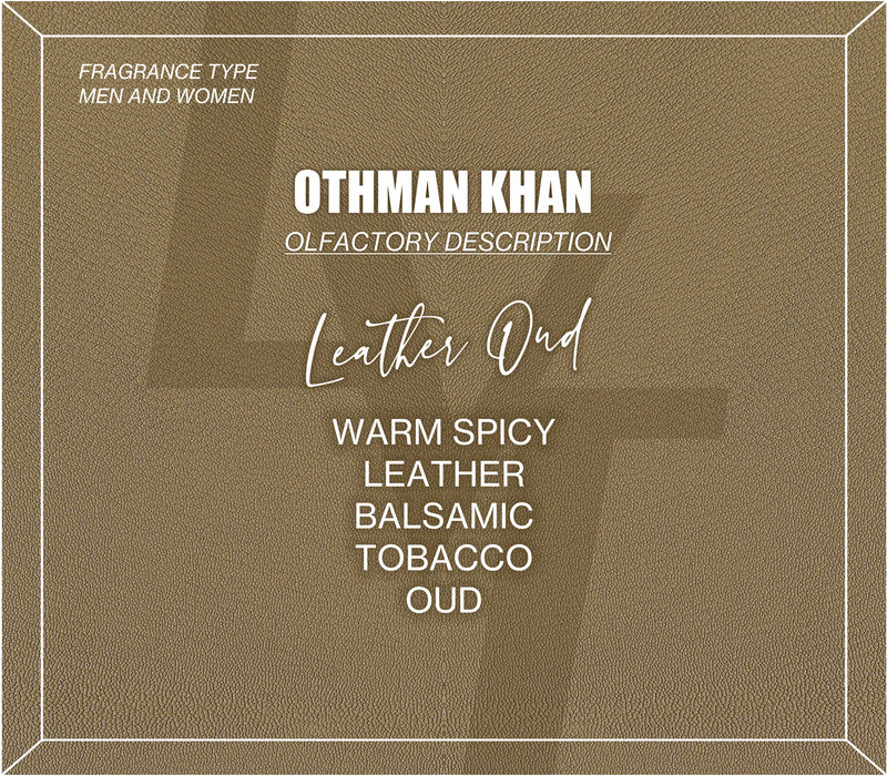 OTHMAN KHAN